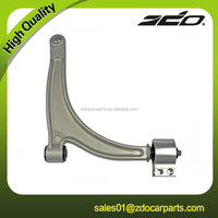Vehicle parts for sale control arm lower of parts store auto for G6