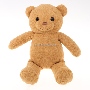 1fe587f99210 7 Inch Teddy Bears, 7 Inch Teddy Bears Suppliers and Manufacturers at  Alibaba.com