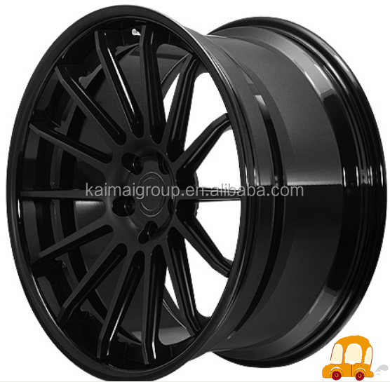 matte black best quality in china with cheap price for the alloy <strong>wheels</strong>