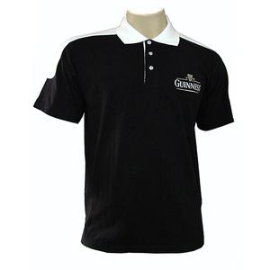 e72364c76d4 Peru Clothing