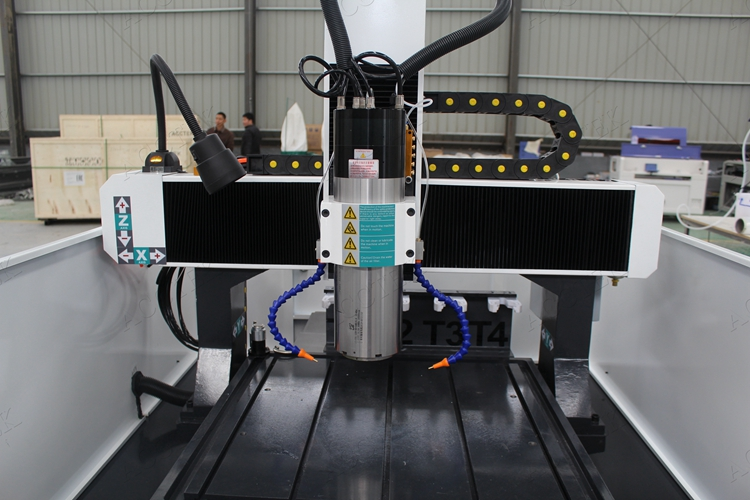 cnc router3.jpg