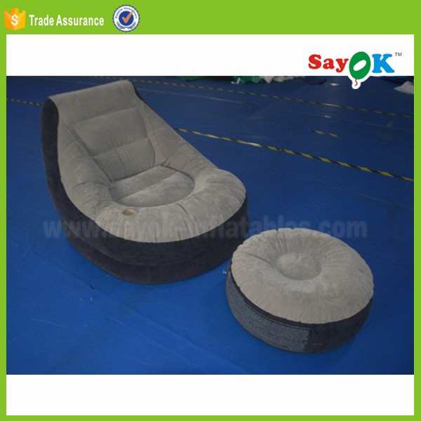 Astonishing New Products Portable Air Bed Sofa Chair Furniture Wholesale Buy Air Chair Portable Air Chair Air Sofa Chair Product On Alibaba Com Bralicious Painted Fabric Chair Ideas Braliciousco