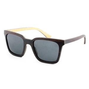 139baa2181 Girls Sunglasses Latest Fashion