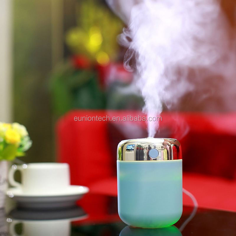 Top quality essential essential oil diffuser for Aromatherapy
