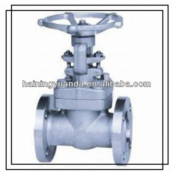 Safety Valve for Solar Water Heater Accessories