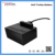12V 22Ah LifePo4 Golf Trolley Battery for 36 hole golf trolley