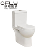 toilet prices ceramic bath room Sanitary Ware bathroom toilets and bidets Wc