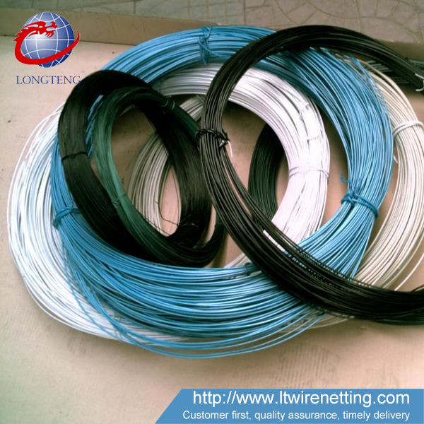 Cheap Price 12 10 Gauge Plastic Pvc Coated Craft Wire Buy 10 Gauge Plastic Pvc Coated Wire 12 Gauge Pvc Coated Craft Wire Cheap Price Pvc Coated