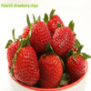 healthy fruit strawberry snacks cheap dried fruit price