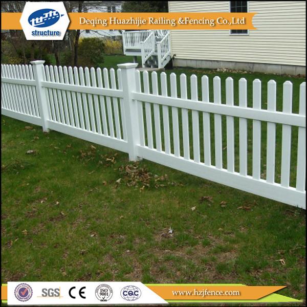 Cheap Garden Fences: Cheap Garden Plastic Play Fence Designs