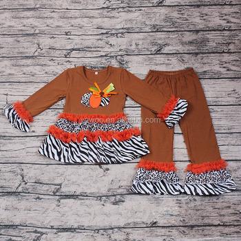 Yawoo в наличии детская одежда оптом из Турции Детская Оптовая цена шт.  Весна 2 шт a436aa5b736