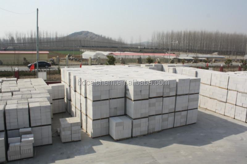 Сбыт бетона петербург бетон