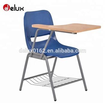 Classroom Desks For Sale Corner Desk For Gaming