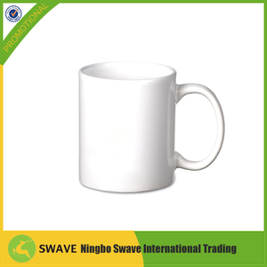 manufacturer Cheap custom ceramic hug mug
