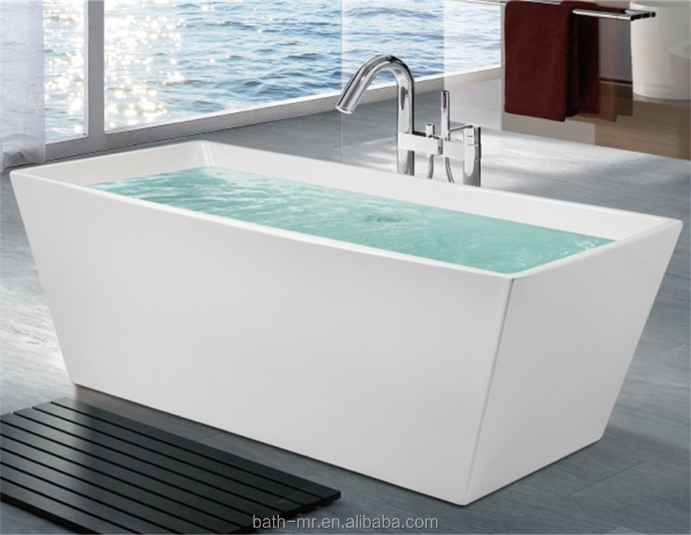 Lovely Paint Tub Huge Bathtub Refinishing Company Square Painting Bathtubs Bathtub Reglazers Young Paint For A Bathtub Red How To Paint A Bath Tub