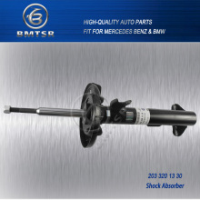 Shock Absorber Best German Auto Suspension Parts OEM 203 320 13 30 Fit for W203