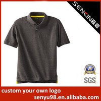 Oem Polo Shirt Polo Shirt Made In Bangladesh Polo t shirt Factory