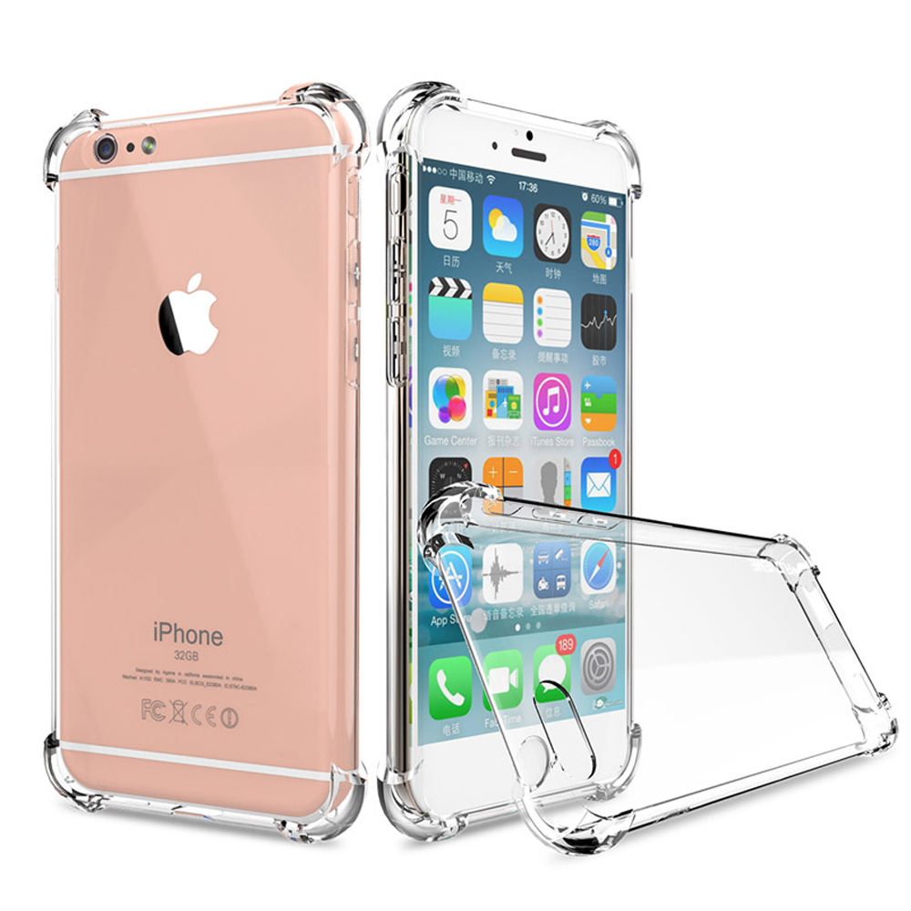 App phone cases iphone 7 plus personalised photo