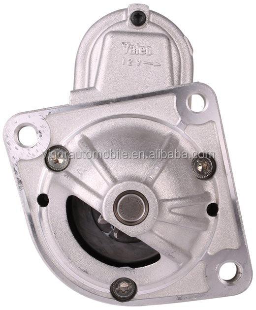 Electric Motor Starter For Bmw E46 M3 D6ra108 12417834214 12317830793  12417832150 - Buy Electric Motor Starter For Bmw E46 M3,D6ra108,12417834214