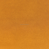 dubai arabic majlis half fabric half leather air fabric price per meter motion sofa with fabric cushions for versace furniture
