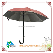 UV protection straight special style umbrella