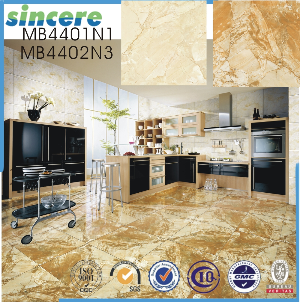 Porcelain Vs Ceramic Tile A Detailed Comparison: Difference Between Ceramic And Porcelain Tile