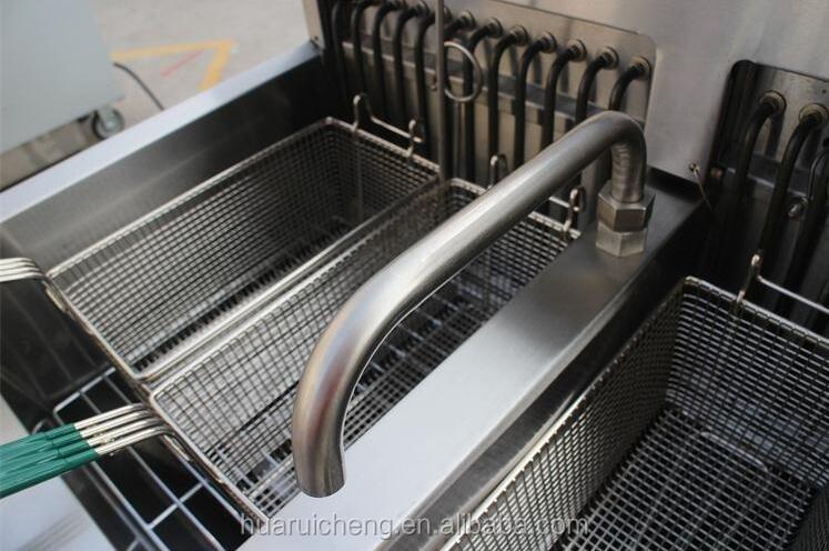 electric double basket deep fryer (2).jpg