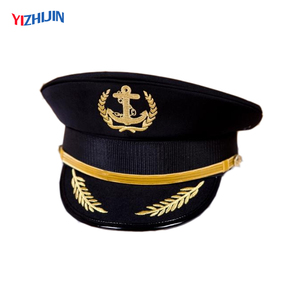 a34a9a78f Air Force Officer Cap, Air Force Officer Cap Suppliers and ...