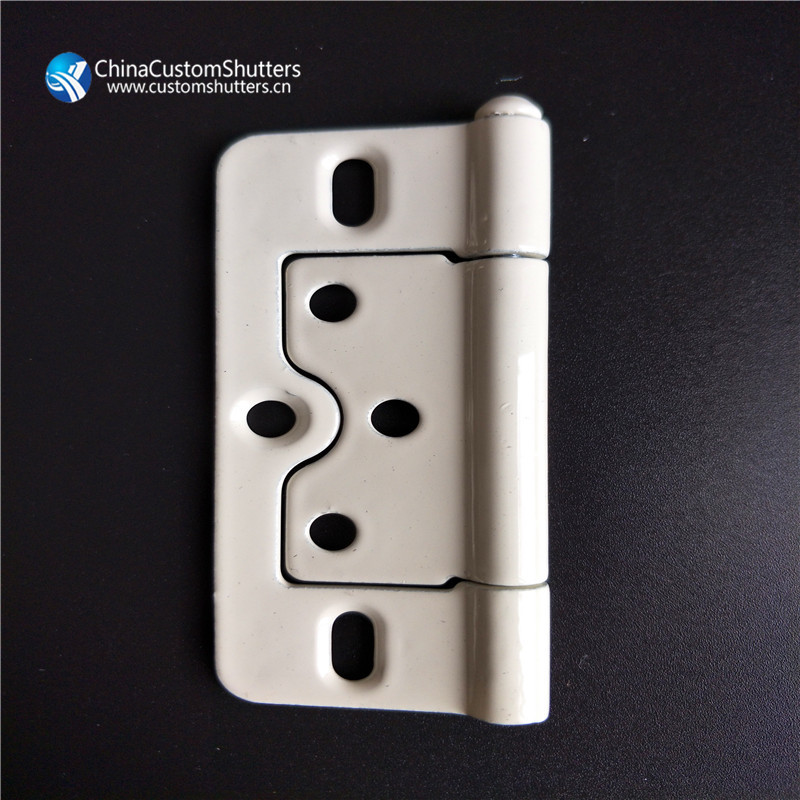 Shutter Hinges Interior, Shutter Hinges Interior Suppliers And  Manufacturers At Alibaba.com