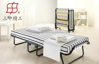 https://sc01.alicdn.com/kf/HTB1ufHUIFXXXXa6XVXXq6xXFXXX6/high-quality-metal-folding-single-bed-folding.jpg_350x350.jpg
