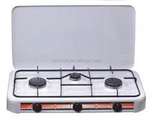 Outdoorküche Gas Rinnai : Finden sie hohe qualität gasherd marken hersteller und gasherd