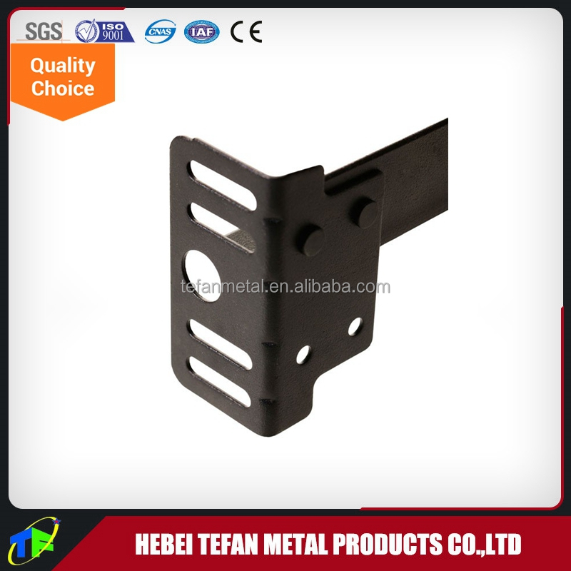 bed frame brackets bed frame brackets suppliers and manufacturers at alibabacom