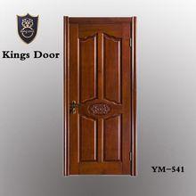 Birch Wood Doors, Birch Wood Doors Suppliers And Manufacturers At  Alibaba.com