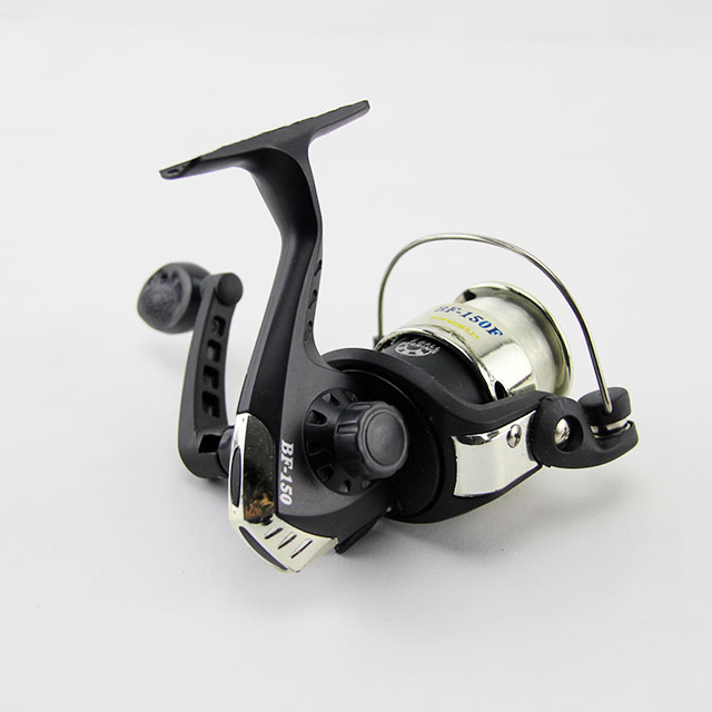 Competitive Price fishing reel handle for spinning fishing reel