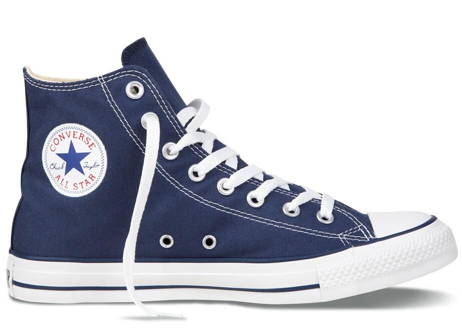 e4dc6c25eb46 Men Converse Shoes british-flower-delivery.co.uk