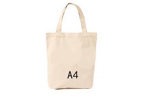 A4 Size Tote Bag, A4 Size Tote Bag Suppliers and Manufacturers at ...