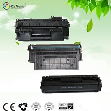 Compatible toner HP buying in large quantity from China factory
