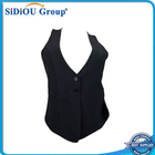 ladies frock suits vest 2014