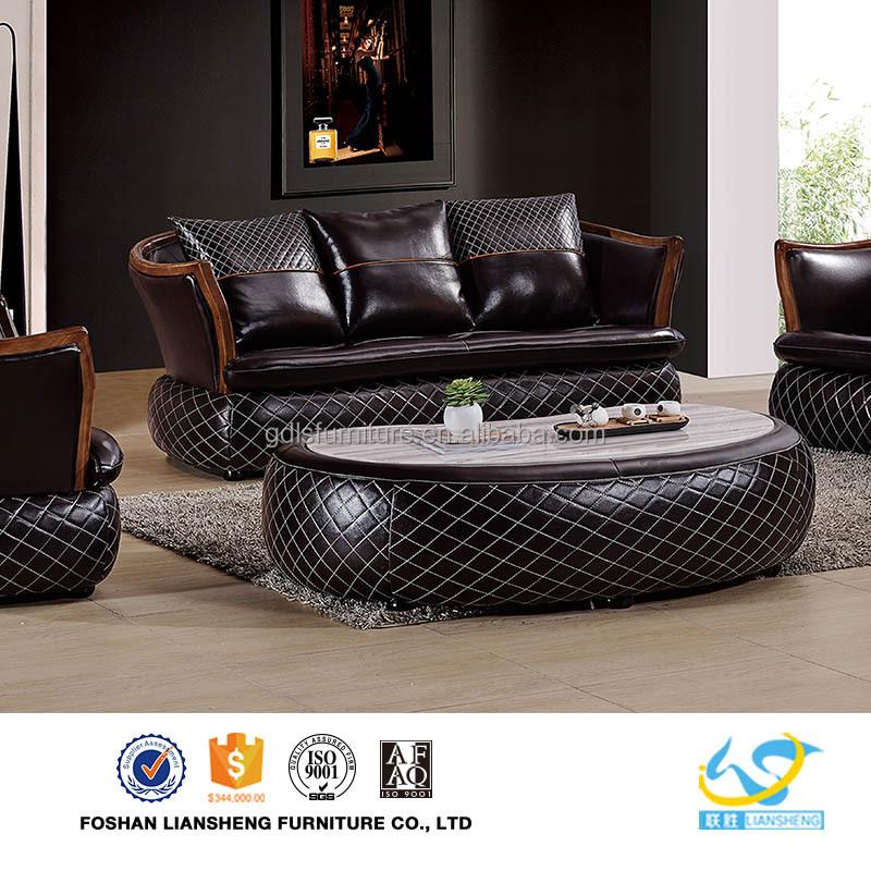 sofa sale dubai sofa sale dubai suppliers and at alibabacom