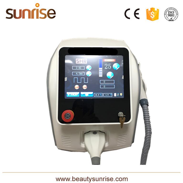 Fda Approved Preci Pulse Ipl Shr Laser Hair Removal/skin Rejuvenation/photo  Facial Machine - Buy Ipl Facial Hair Remover,Photo Facial Machine,Laser