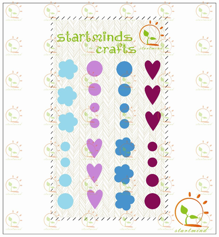 Enamel sticker and Shapes,Good use for scrapbook decoration