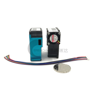 PMS3003 China wholesale PM1.0 PM2.5 PM10 particle laser sensor for air purifier