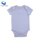 Best Sale Cotton Short Sleeve Girl Clothes Baby Romper