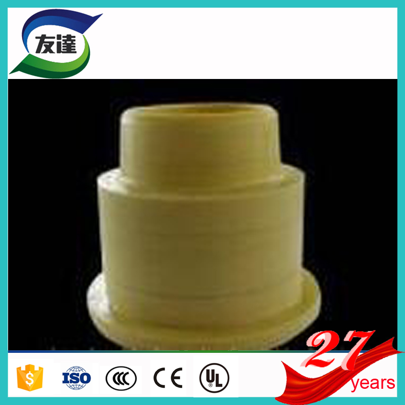 good quality Phenolic laminated insulation tube