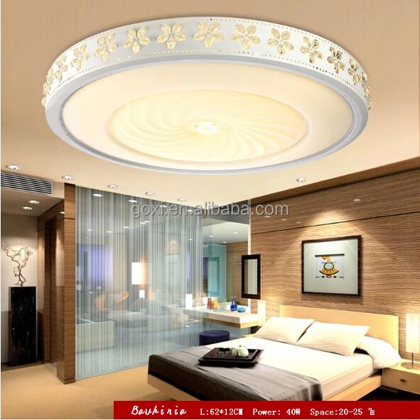 light buy led ceiling lights waterproof led bathroom ceiling lights