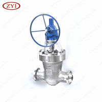 Most competitive price list gate valve