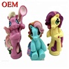 /product-detail/oem-lovely-plastic-the-pony-horse-figure-toy-60220846678.html