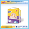 Competitive Price High Quality Disposable Baby Diaper Wholesale Usa from China
