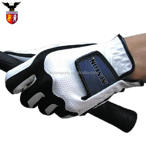 Golf Gloves, Super Telescopic Magic Glove Golf, Durable and Comfortable Specials