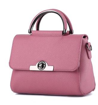 Sh10256a New Model Fashionable Women Handbag Tote Bag Many Colors Bags Handbags 2017